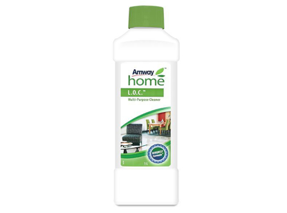 Picture of L.O.C Multi-Purpose Cleaner With BioQuest Formula
