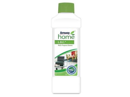 图片 L.O.C Multi-Purpose Cleaner With BioQuest Formula