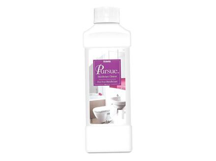 图片 Pursue Disinfectant Cleaner One Step Disinfectant