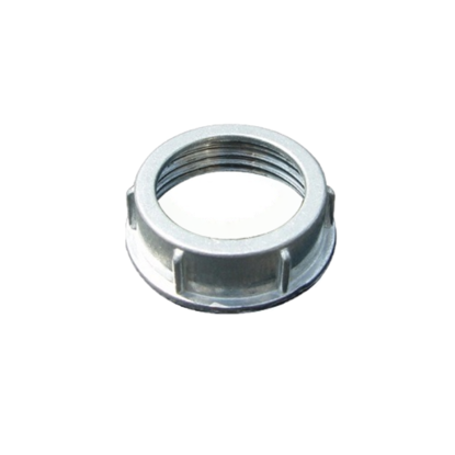 Picture of Bushing