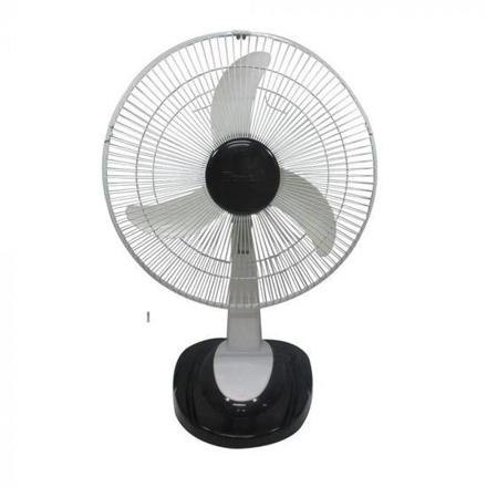 图片 Dowell TF3 825 16-inch, Desk Fan