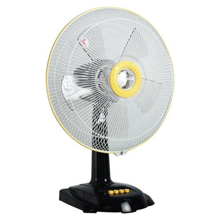 "图片 Dowell TF716 16"" Desk Fan"