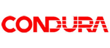 制造商图片 Condura