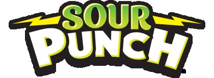 制造商图片 Sour Punch