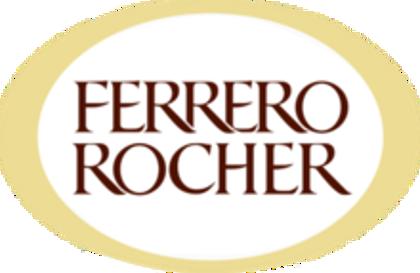 制造商图片 Ferrero Rocher