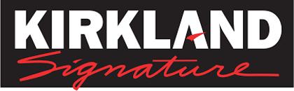 制造商图片 Kirkland Signature