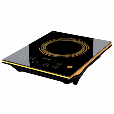 图片 Asahi IS 100 Induction Cooker