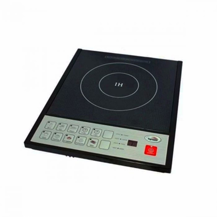 图片 Kyowa KW 3631 Induction Cooker