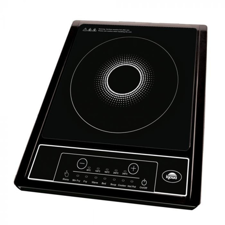 图片 Kyowa KW-3633 Induction Cooker | Order Basis