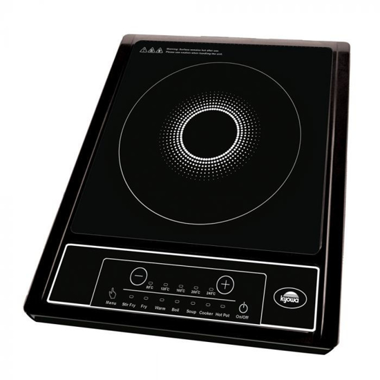 Picture of Kyowa KW-3633 Induction Cooker | Order Basis