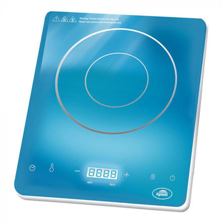 图片 Kyowa KW3650 Induction Cooker