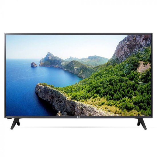 Picture of LG 32LK500B 32-inch, HD TV