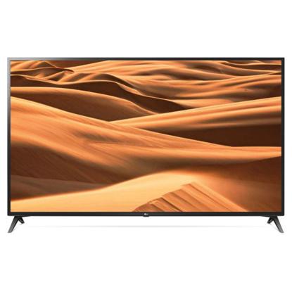 Picture of LG UHD 70UM7300 70-inch, Ultra HD, Smart TV