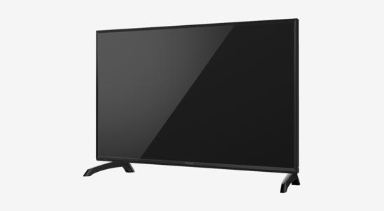 Picture of Panasonic 43F410X 43-inch, Full HD, LED TV