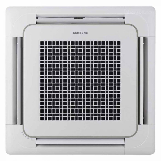 Picture of SAMSUNG AC054MN4DKH/VN 6.0HP, 4-Way Cassette, Inverter | Order Basis