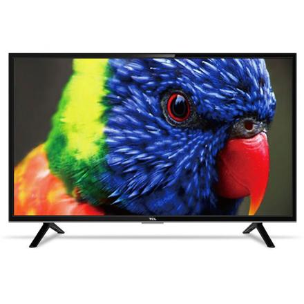 图片 TCL 32D3000D 32-inch, HD Ready, Basic Digital TV