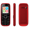 Picture of Cherry Mobile B1