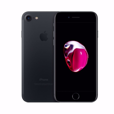 图片 APPLE iPhone 7 32GB - Black