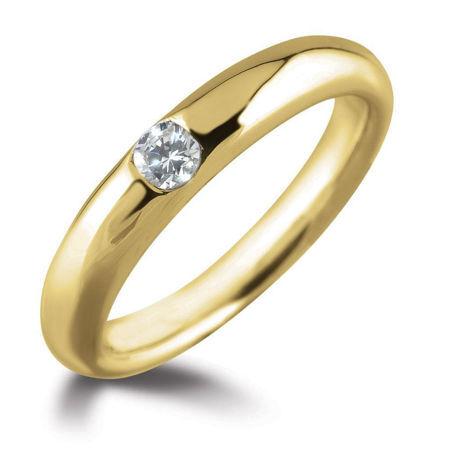 分類圖片 Gold Ring