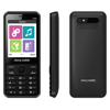 Picture of Cherry Mobile D38i