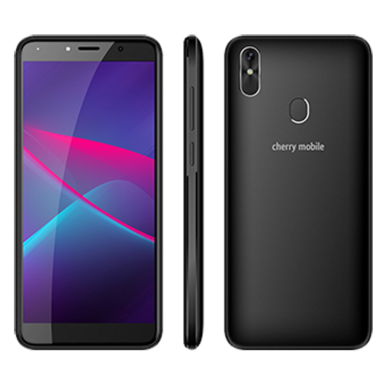 Picture of Cherry Mobile Flare J2 Max