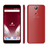 Picture of Cherry Mobile Flare P3 Plus