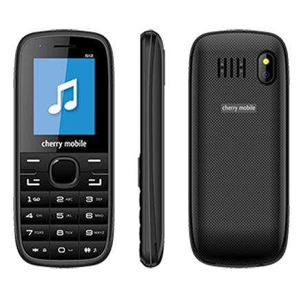 圖片 Cherry Mobile S12