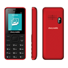 Picture of Cherry Mobile S2