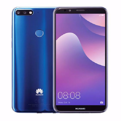 Picture of Huawei Nova 2 Lite