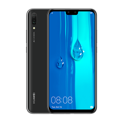 Picture of Huawei Y9 2019