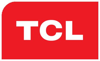 制造商图片 TCL