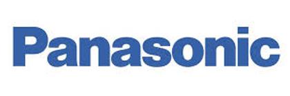 制造商图片 Panasonic