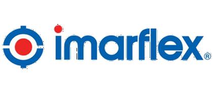 制造商图片 Imarflex