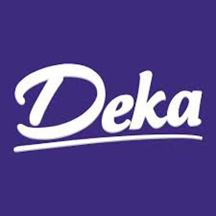 制造商图片 Deka