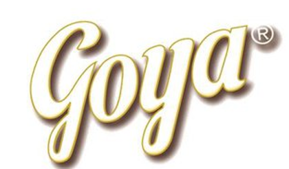 制造商图片 Goya