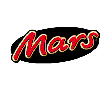 制造商图片 Mars