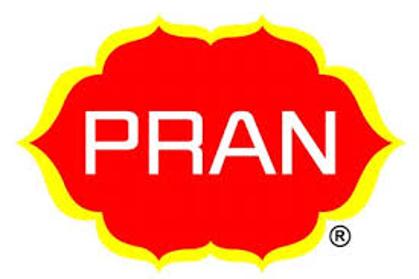 制造商图片 Pran