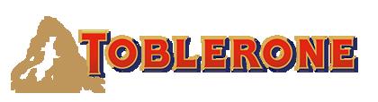 制造商图片 Toblerone