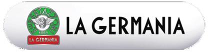 制造商图片 La Germania