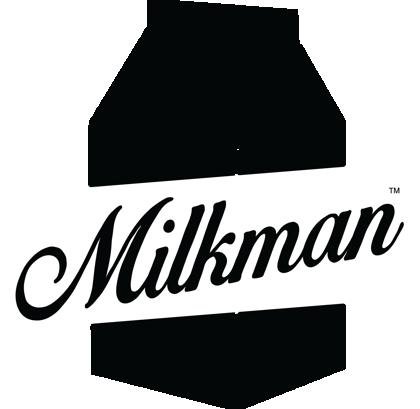 制造商图片 Milkman