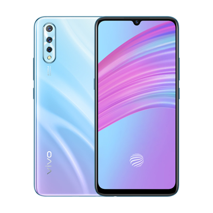 Picture of Vivo S1