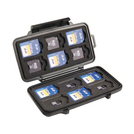 圖片 0915 Pelican- Micro Memory Card Case