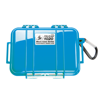 圖片 1020 Pelican- Micro Case