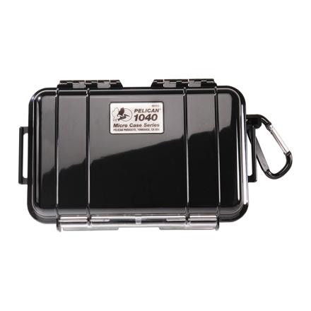 圖片 1040 Pelican- Micro Case