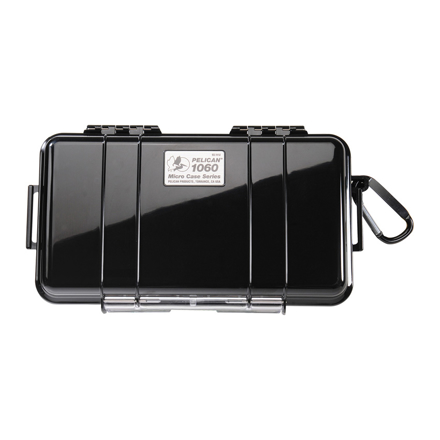 圖片 1060 Pelican- Micro Case