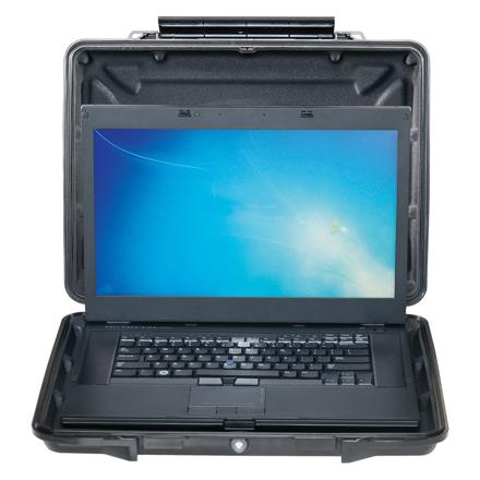 图片 1095CC Pelican-  HardBack Laptop Case