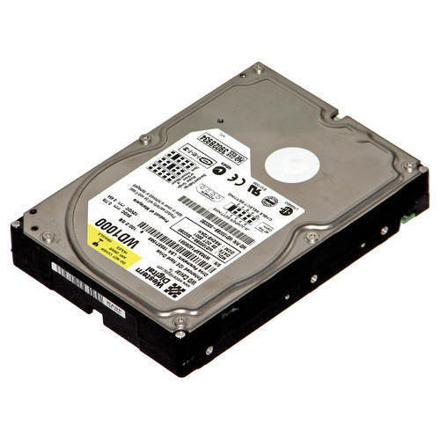 "图片 Hard disk 3.5"" Internal SATA Seagate Skyhawk"