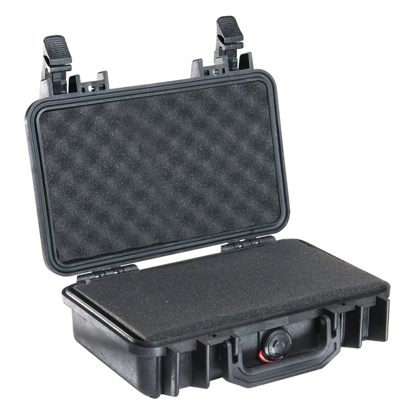 Picture of 1170 Pelican- Protector Case