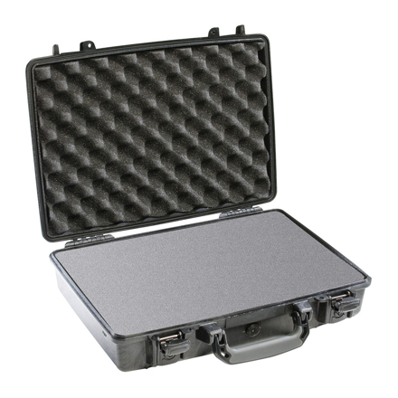 图片 1470 Pelican- Protector Laptop Case