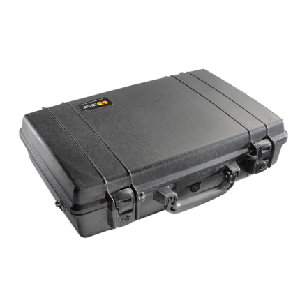 图片 1490 Pelican-  Protector Laptop Case
